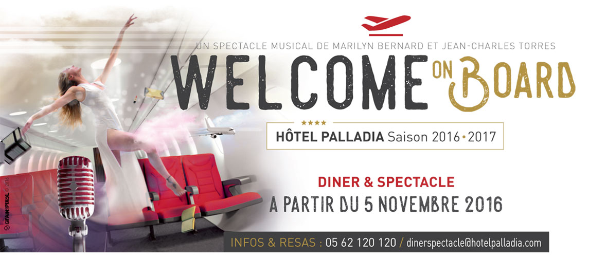welcomeonboard_actu-site-palladia